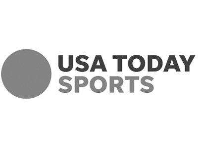 Elite Minds LLC Press USA Today Sports